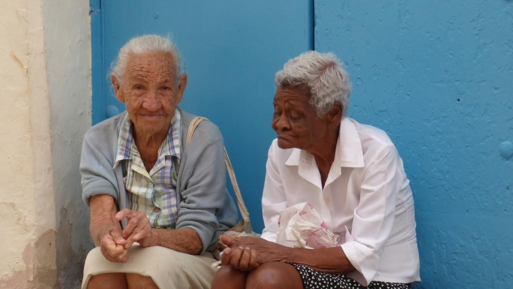 bavo stichting ouderen aanvraag